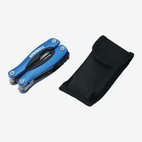 Tonca 11 Function Mini Multi Tool