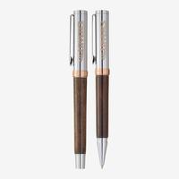 Cutter & Buck® Atticus Pen Set