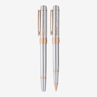 Cutter & Buck® Beacon Pen Set