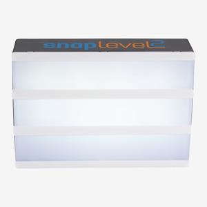 Cinema Light Box   Small