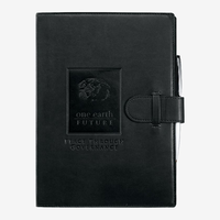 """7"""" X 10"""" Dovana™ Large Journal Book®"""