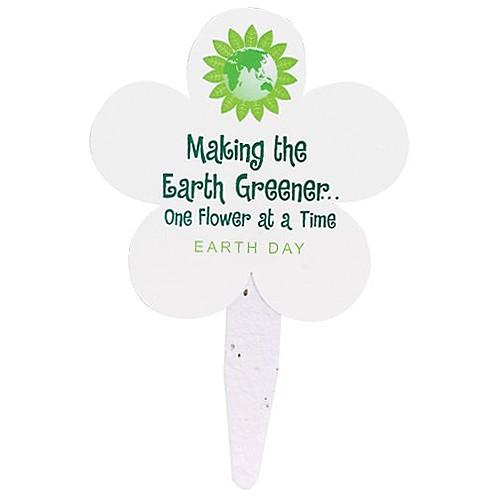 Photo of Grow Stick Mini Fan
