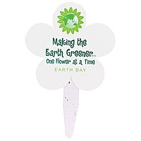 Grow Stick Mini Fan