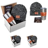 Leeman™ Homecoming Gift Set