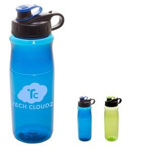 Cool Gear® Arc Bottle
