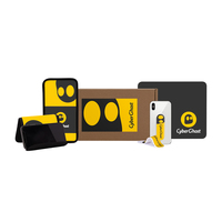 Work From Home Gift Set
