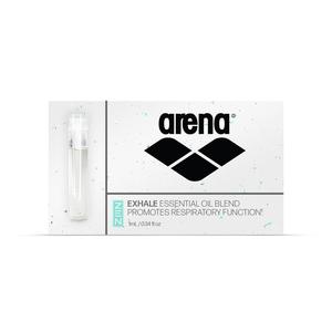 Essential Oil In A 1 M L Sample Vial & Card