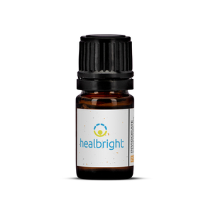 Essential Oil In 5 Ml Mini Dropper Bottle