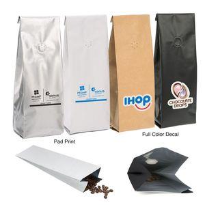 16oz Coffee Bag