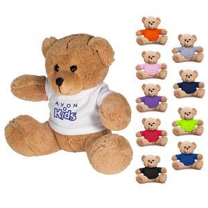 """7"""" Teddy Bear"""
