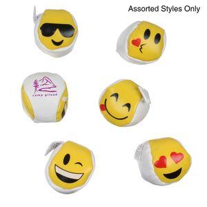 Emoji Kickball