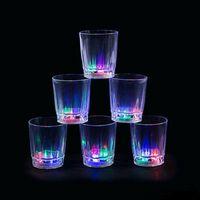 1.75oz Shot Glass