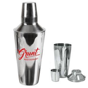 28oz Cocktail Shaker