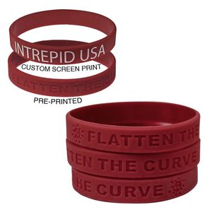 Virus Support Bracelet