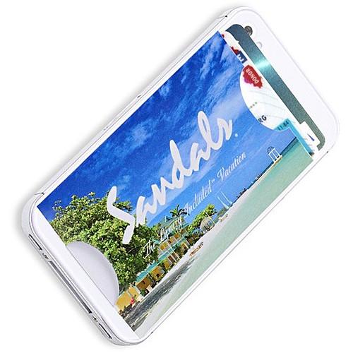 Rfid Card Safe Wallet