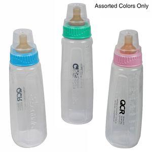 9oz Gerber Bottle