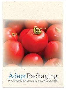 Standard Seed Packet