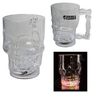 20oz Light Up Mug