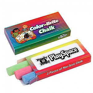Color Brite Chalk