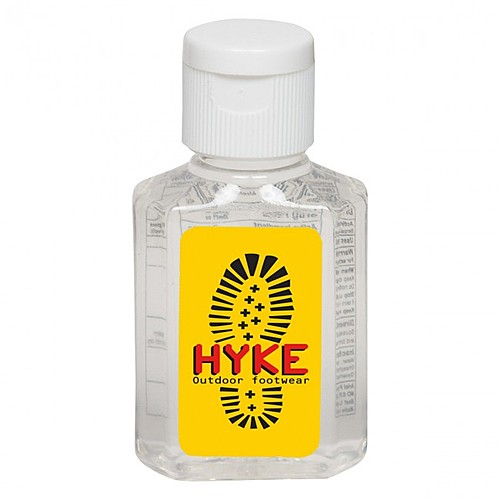 Photo of One Ounce Alcohol Free Hand Sanitizer