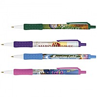 Bic  Digital Clic Stic Grip