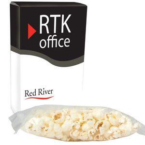 Snack Box   Butter Popcorn