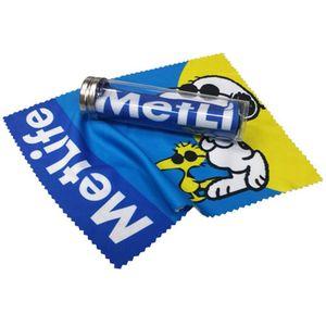 Microfiber Cloth 7x9   Tube