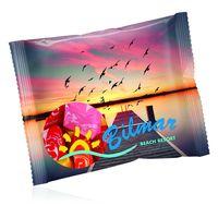 2oz. Full Color Digi Bag™ With Starburst