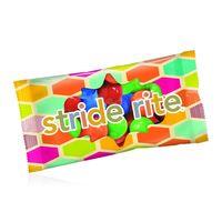 1oz. Full Color Digi Bag™ With Fruit Sours