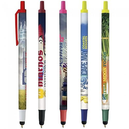 Bic Digital Clic Stic Stylus Pen