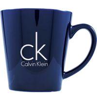 12 Oz Ceramic Coffee Mug