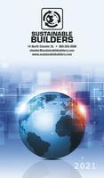 Global Cover