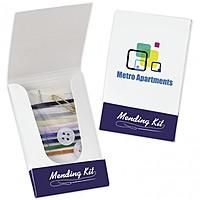 Custom Mending Pocket Pack