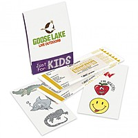 Kid's Fun Pocket Pack
