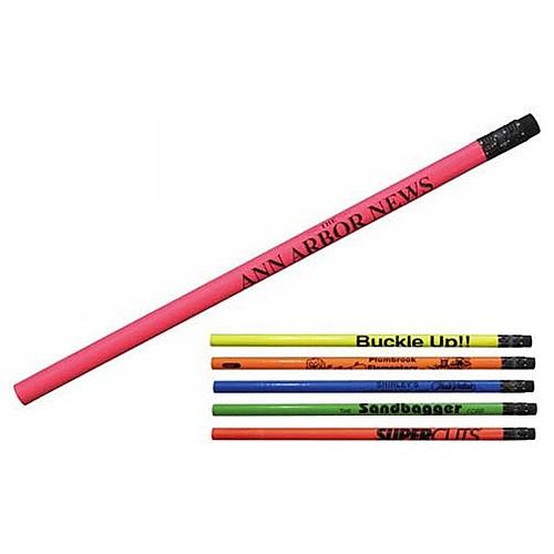 Fluorescent Pencil