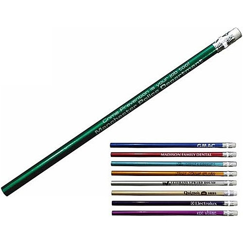 Glisten Pencil