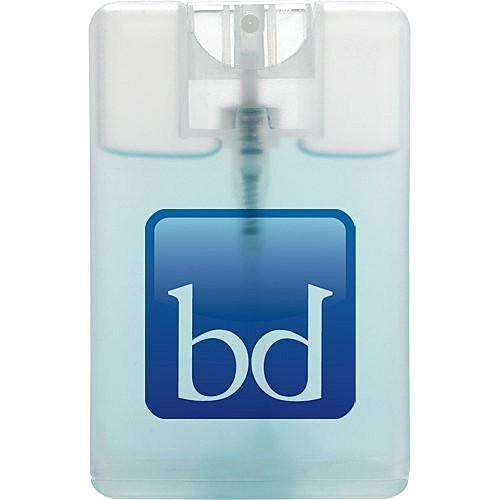 Photo of 20ml Hand Sanitizer Spray (Usa Made)