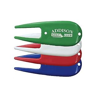 Green Repair Tool