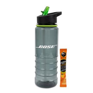25 Oz Bottle With Energy Mix