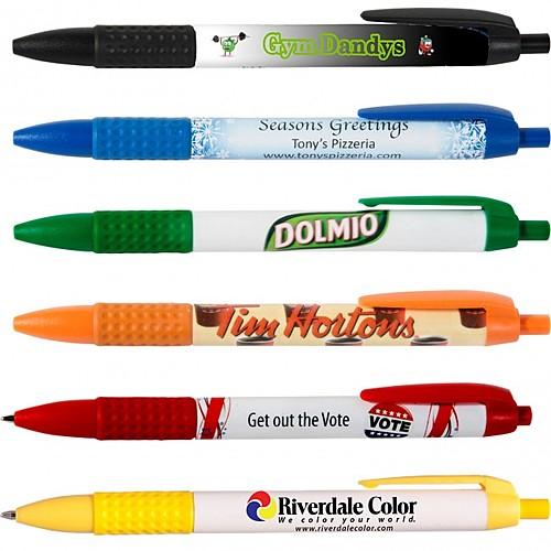 Photo of Vista Plastic Pen