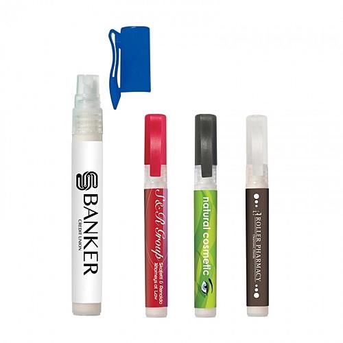 .34 Oz. Spf 30 Sunscreen Pen Sprayer
