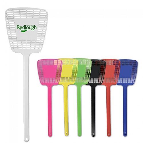 Photo of Mega Fly Swatter