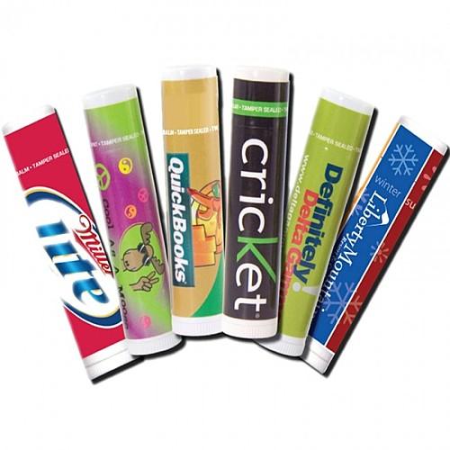 Lip Moisturizer All Natural Usa Made