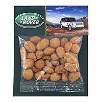 Bag W/ Honey Roasted Peanuts