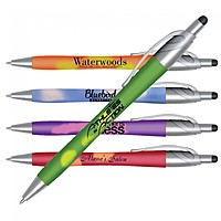 Mood Click Pen/Stylus