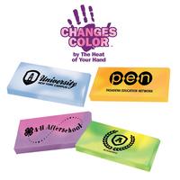 Mood Erasers