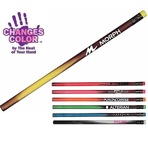 Photo of Mood Shadow Pencil