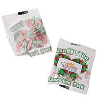 Candy Cane Fun Pack