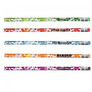 Mood Splash Pencil