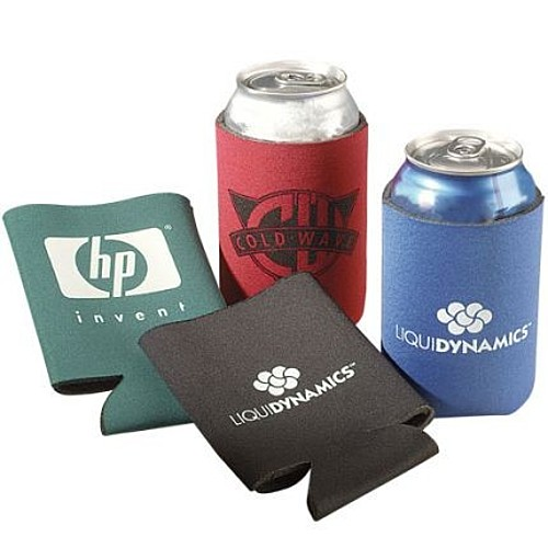 Photo of Can Cooler
